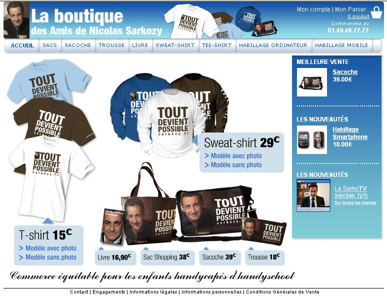 boutiquecopie.jpg