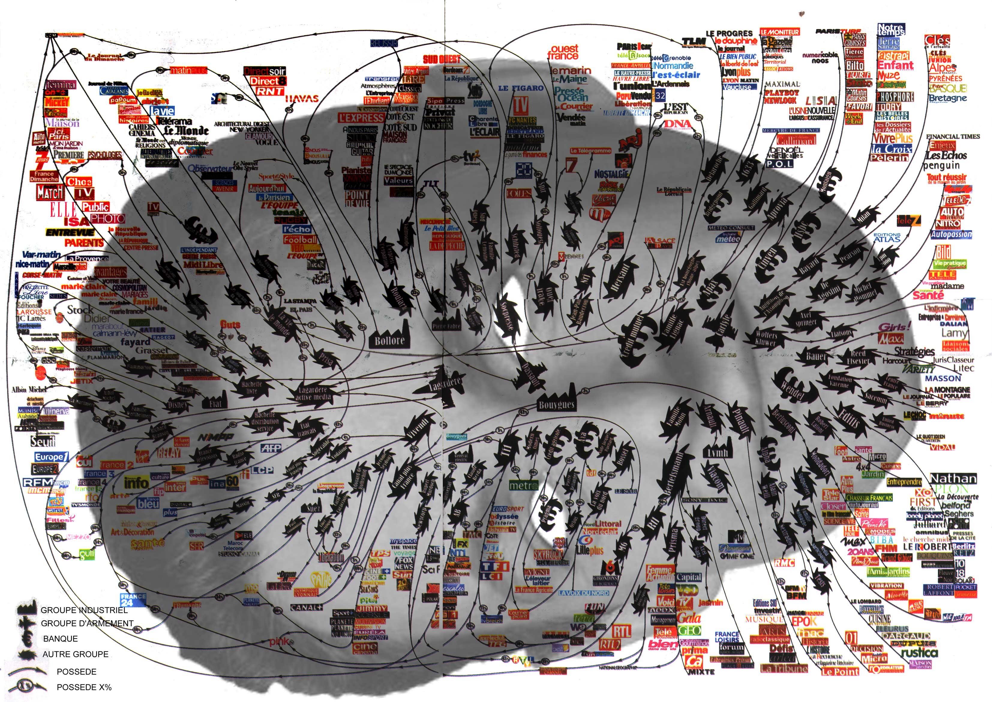planmedias.jpg